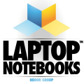 Laptop Notebooks
